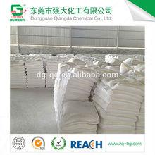 4000 mesh white talcum powder for coating