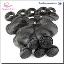 wholesale indian hair in india, indian hair in dubai ,virgin raw unprocesse virgin indian hair weaving