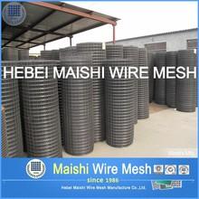 Wire Mesh Fencing Galvanised Chicken Rabbit Welded Netting Net