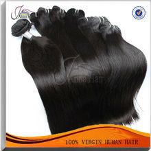 brazilian hair ladies weaves
