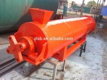 machine for making fertilizer urea/urea fertilizer production plant