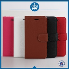 LZB Fancy Mobile Phone Case Cover For Nokia X2