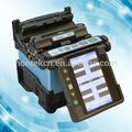 optik fiber optik kablo füzyon kaynak Fujikura 70s tüm dil
