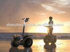 Koowheel lastest electric scooter lithium battery
