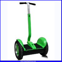 Smart 36V Lithium-ion Battery 2 Wheel Self Balancing Electric Pro Scooter