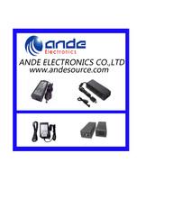 100% instock China manufacturer newest products ac adapter for ORIGINAL 240v 24v 19.5V 3.34A