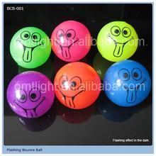 super water bouncing ball