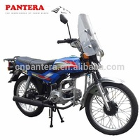 PT125-B China Good Quality Super New Street Motorcycle Prices for Africa