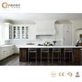 открытый стиль misture- доказательство доска кухонного шкафа, современный деревянный полки
