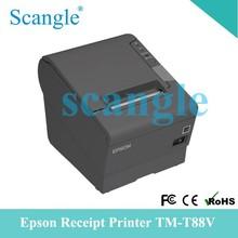 mini EPSON 80mm Thermal printer / Ticket printer(TM-T88V)
