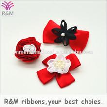 Ruibeis ribbon type wholesale sexy underwear decorative bow