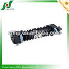 Original fuser kit printer spare parts fuser unit assembly for DELL 3760