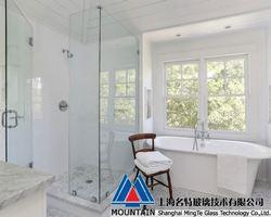 hurricane-resistant windows and doors