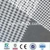 Roof heat insulation fiberglass mesh materials