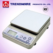 Electric Kitchen Food Scale / Digital Scale
