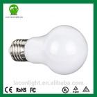Full angle 3w led bulb 100 lumens per watt