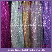 SQN79(4) Glitter Sequin Backdrops Christmas Curtain Design