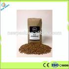 brown kraft paper bags for coffee bean