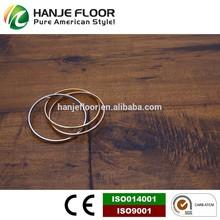 China top 10 wood flooring enterprise offer maple wood flooring