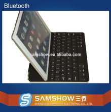 wholesale mechanical wireless bluetooth keyboard for ipad