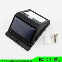Generating 100 Lumens Solar Weatherproof Path Lights For Garden Patio Shed