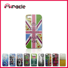 Phone Back Cover Phone Accessories phone case packaging