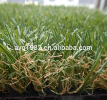 how to lay artificial grass Garden decoration