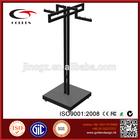 Display Racks Clothes Racks/Metal Clothes Stand/Clothes Display Rack/Steel Cloth Stand