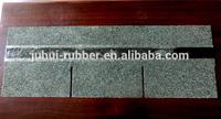 the cheapest 3-tab grey asphalt roofing shingle manufacturer