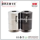 Top quality and most popular atomizer 1:1 clone Nahualon