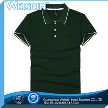 200 grams new style viscose/cotton cheap chinese t shirts