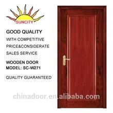 best selling indian main door designs