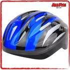 Sports PVC material skateboard plastic helmet for kids