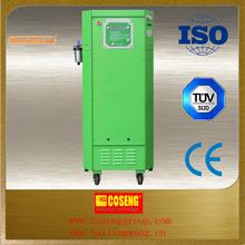 good quality laboratory nitrogen generator/latest nitrogen generator
