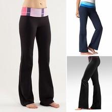 wholesale high quality yoga tight pants leggings ,girls wearing yoga pants