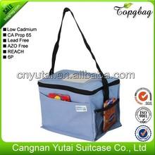 Factory sale wholesale brand name cooler bag