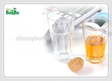 OEM glass tumblers, drinking glass