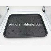 Multi-purpose Plastic Storage Trays