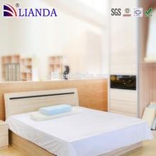 Hot sale China Factory OEM Mattress, Memory foam matress,memory foam mattress pad