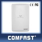 IEEE802.11n/b/g 300Mbps wireless ap / network bridge / outdoor wifi CPE / repeater / signal amplifier COMFAST CF-E316N