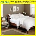 Literie hôtel de gros, meilleur lit d'hôtel, hôtel de luxe linge de lit