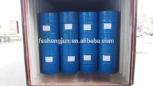Raw Material Additive EPOXIDIZED SOYBEAN OIL ESBO ESO