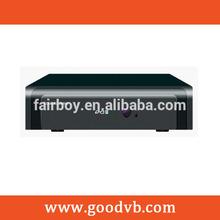set top box dvb-t2 for Russia,7T01 chip dvb-t2 receiver ,130 mm dvb-t2 receiver full plastic case,MINI DVB-T2 FTA with tuner