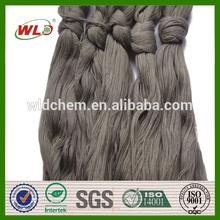 Vat Olive R cotton fabric dye