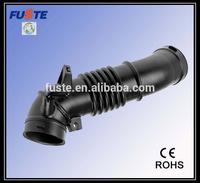 OEM Rubber Car Air Intake Pipe