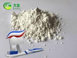 325 mesh fine powder diatomaceous earth dential use