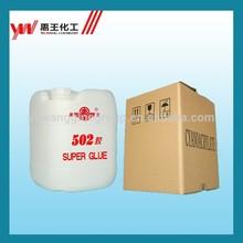 wood glue in bulk super glue cyanoacrylate adhesive for wood repair