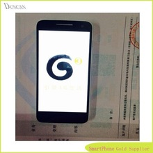 New Model 4.5'' 3G WCDMA Google Play Whatapp Android Used Mobile Phone