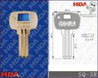 High quality Remote key shell