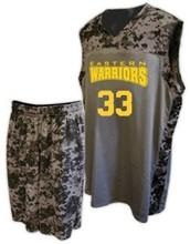 Stan Caleb custom reversible basketball jerseys sublimated basketball jerseys